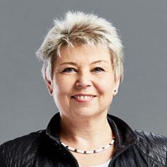 Petra Zieboll