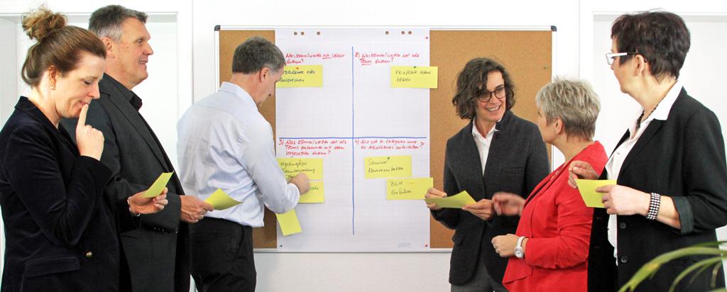 Vorträge/Seminare/Workshops