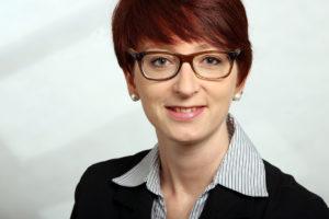Christiane Hoheisel