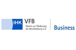 Logo IHK Ludwigsburg_klein