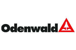 Odenwald_Logo_web_klein