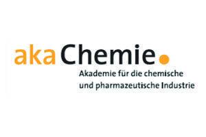 aka_Chemie_Logo_klein
